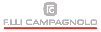 F.lli Campagnolo