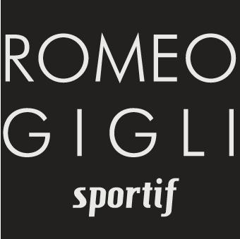 Romeo Gigli