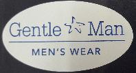 Gentleman Men's Wear