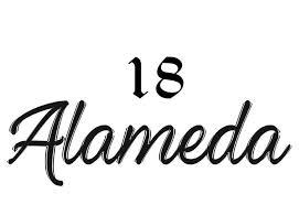 18 Alameda Fashion