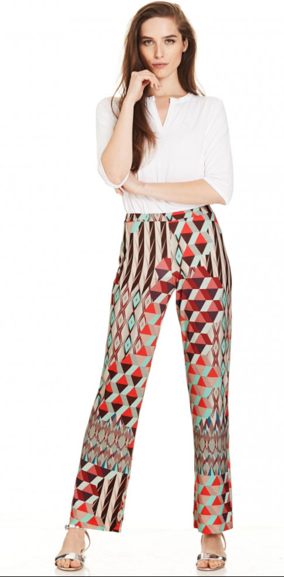 finest selection 6eb44 60a58 Pantaloni Ragno Abbigliamento – Festa Mario