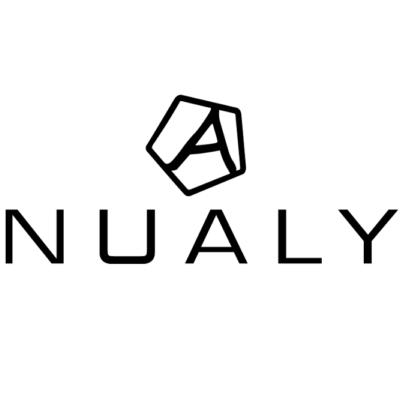 Nualy